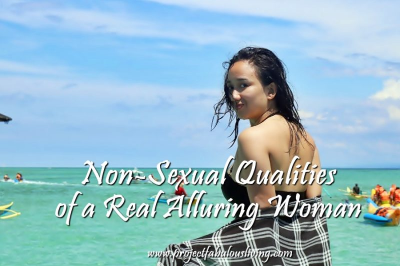 Sexxy women girls small boobs videos live
